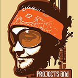 Projects & Collaborations (DVD)